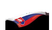 MILK - AGRO - dobré slovenské