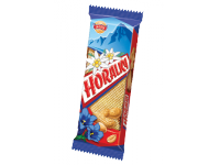 Horalky, 50 g